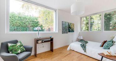 Saint-André-lez-Lille : programme immobilier à rénover « Le Domaine d'Hestia - Villa Priape » en Loi Pinel ancien