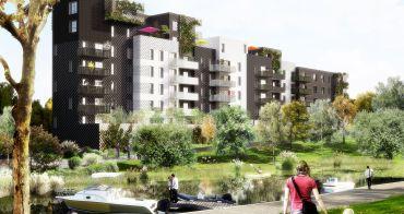 Résidence « Revd'O » (réf. 213064)à Valenciennes, quartier Centre réf. n°213064