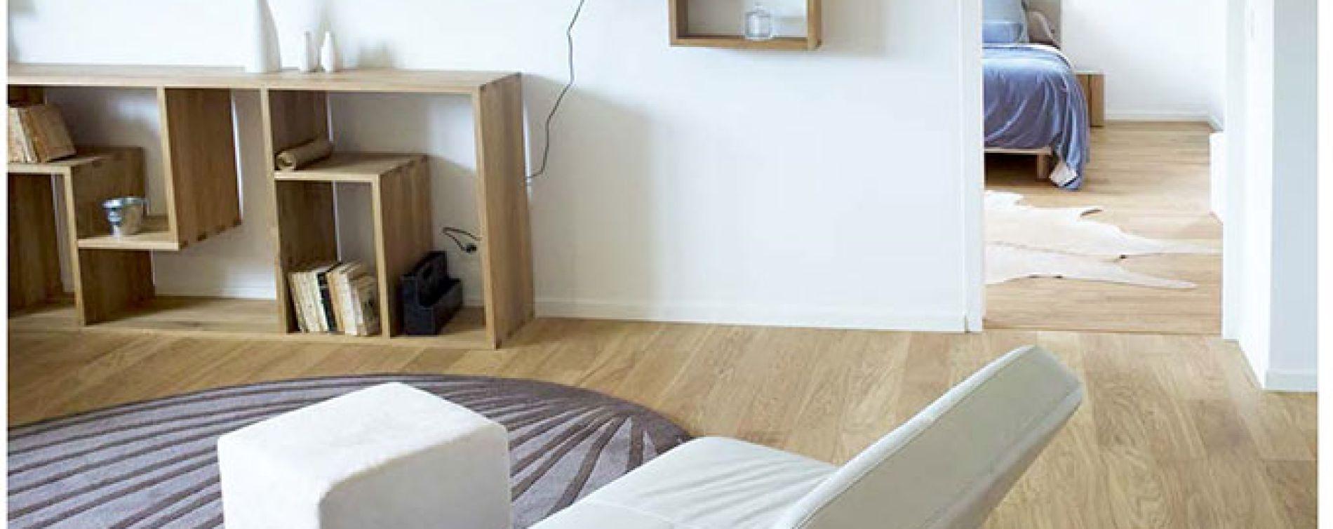 Beauvais : programme immobilier neuve « Le Clos de l'Horloge » en Loi Pinel (3)