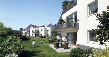 Résidence « Le Green » (réf. 213856)à Wimereux, quartier Centre réf. n°213856