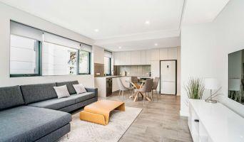 Résidence « Le Clos Victoria » programme immobilier neuf en Loi Pinel à Amiens n°4