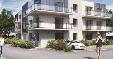 Résidence « Le Victor Hugo » (réf. 215916)à Boves, quartier Centre réf. n°215916