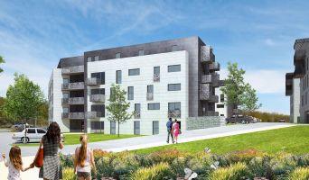 Programme immobilier neuf à Pont-de-Metz (80480)