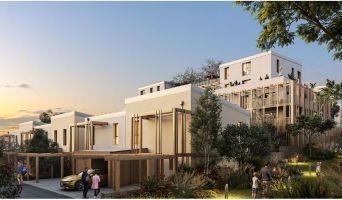 Arpajon programme immobilier neuve « Programme immobilier n°219674 » en Loi Pinel  (3)