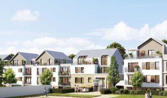 Programme immobilier n°215935 n°1