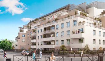 Athis-Mons programme immobilier neuve « Programme immobilier n°216383 » en Loi Pinel  (3)