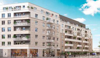 Athis-Mons programme immobilier neuve « Programme immobilier n°216383 » en Loi Pinel  (4)