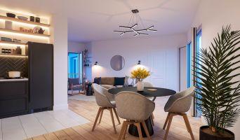 Athis-Mons programme immobilier neuve « Programme immobilier n°216383 » en Loi Pinel  (5)