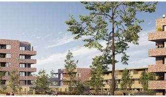 Photo n°2 du Programme immobilier n°212416
