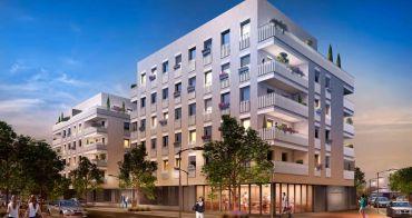 Appartement T3 De 66 10m2 2ème étage Se Les Terrasses Du