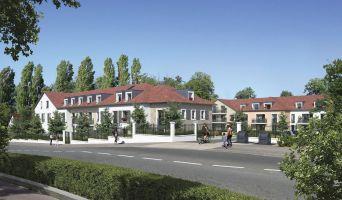 Programme immobilier n°216067 n°4