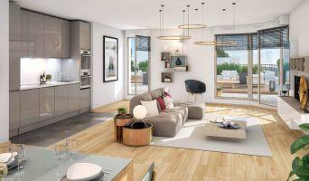 Programme immobilier n°216368 n°4
