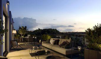 Garches programme immobilier neuve « Programme immobilier n°218522 » en Loi Pinel  (4)