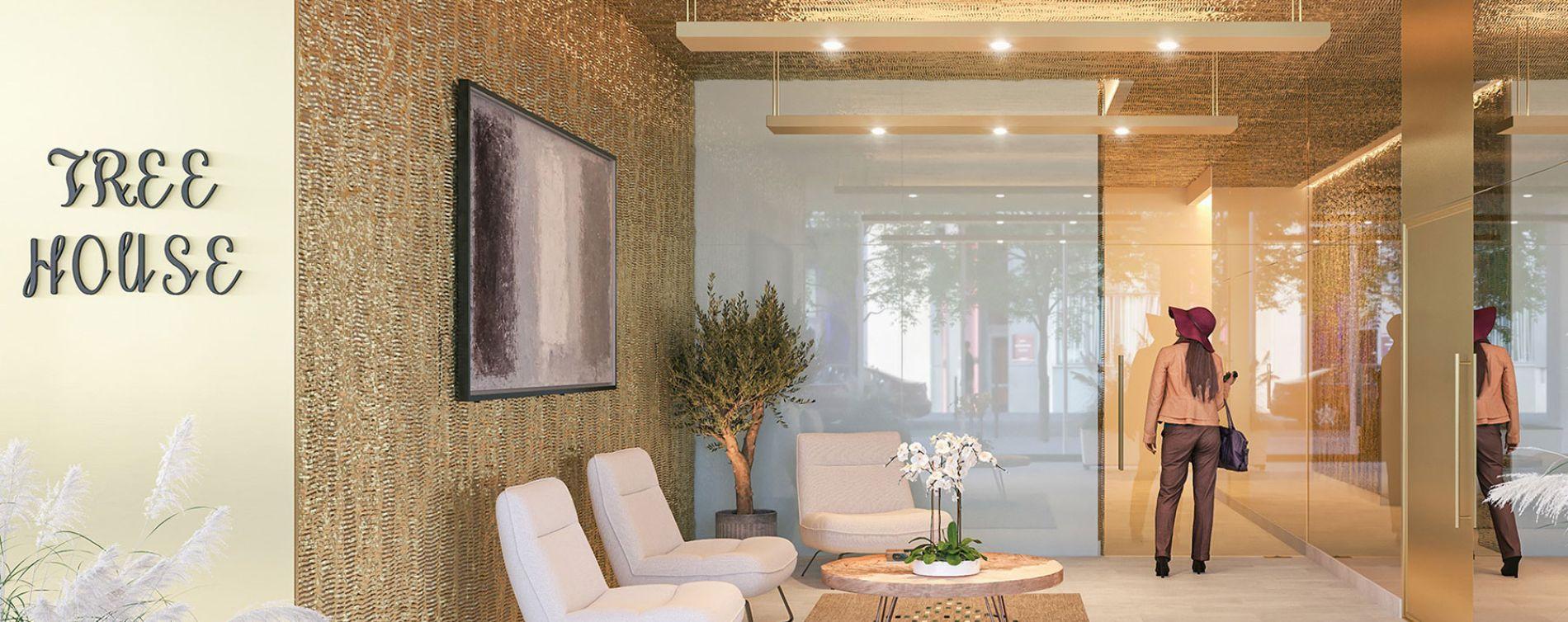 Paris : programme immobilier neuve « Alguésens » en Loi Pinel (4)