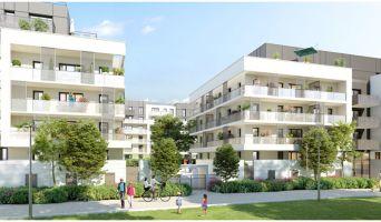 Programme immobilier n°212923 n°2