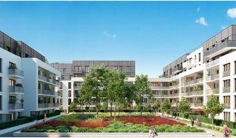 Programme immobilier n°212923 n°3