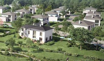Programme immobilier neuf à Ferrières-en-Brie (77164)