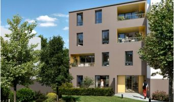 Photo n°3 du Programme immobilier n°215401