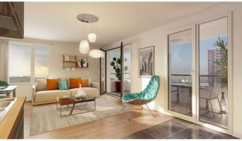 Programme immobilier n°213204 n°3