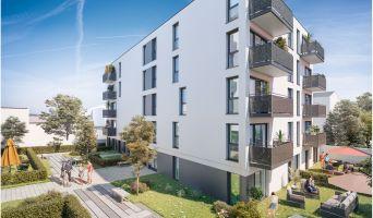 Photo n°3 du Programme immobilier n°216238