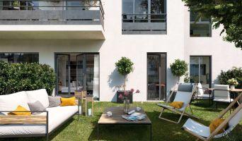 Programme immobilier n°214502 n°3