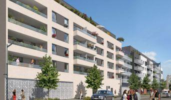 Programme immobilier n°215731 n°2