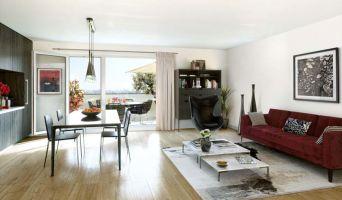 Programme immobilier n°215731 n°4
