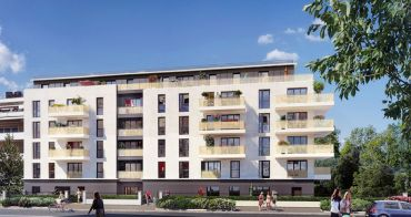 Résidence à Villepinte, quartier Centre réf. n°213731