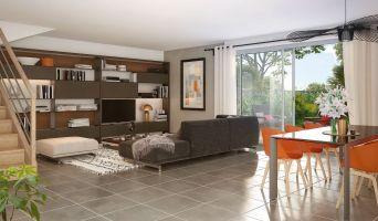 Programme immobilier neuf à Boissy-Saint-Léger (94470)