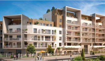 Programme immobilier neuf à Champigny-sur-Marne (94500)