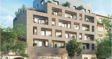 Résidence « Tremblay Avenue » (réf. 216757)à Champigny Sur Marne, quartier Tremblay réf. n°216757