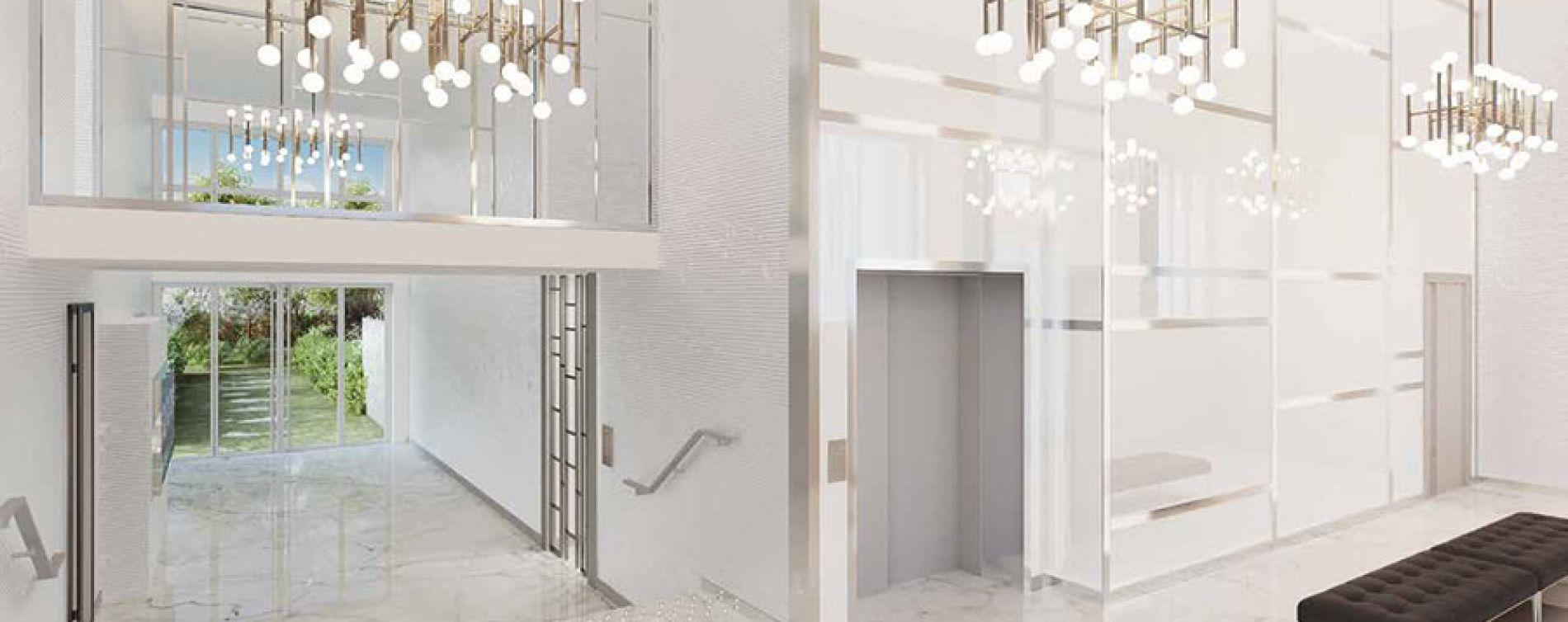 Charenton-le-Pont : programme immobilier neuve « Le 50 Rue de Gravelle » en Loi Pinel (4)