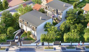 Programme immobilier neuf à Fontenay-sous-Bois (94120)