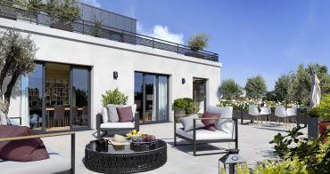 Le Perreux-sur-Marne programme immobilier neuf « Programme immobilier n°218737 » en Loi Pinel