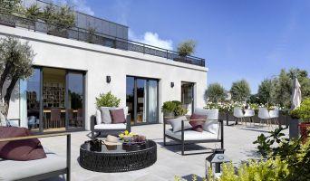 Le Perreux-sur-Marne programme immobilier neuf «  n°218737 » en Loi Pinel