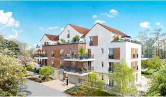Programme immobilier neuf à Ormesson-sur-Marne (94490)