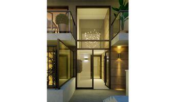 Résidence « Rivéa » programme immobilier neuf en Loi Pinel à Saint-Maur-des-Fossés n°5