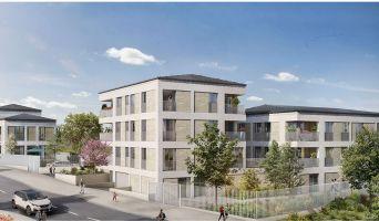 Photo du Résidence « 14Sud - Pinel » programme immobilier neuf en Loi Pinel à Villejuif