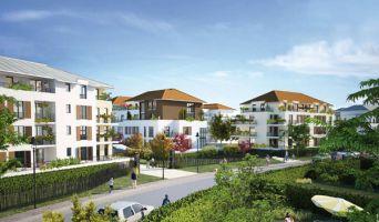 Programme immobilier neuf à Villeneuve-le-Roi (94290)