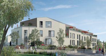 Résidence « Domaine Plaisance » (réf. 213604)à Argenteuil, quartier Val Notre Dame réf. n°213604