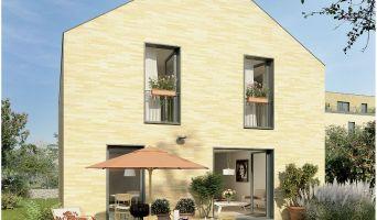 Résidence « Domaine Plaisance » programme immobilier neuf en Loi Pinel à Argenteuil n°3
