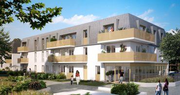 Résidence « Gardenia » (réf. 215857)à Argenteuil, quartier Val Notre Dame réf. n°215857