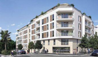 Programme immobilier neuf à Argenteuil (95100)