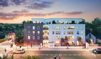 Programme immobilier neuf à Bezons (95870)