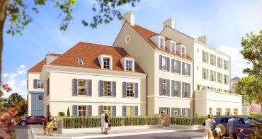 Résidence « Signac » (réf. 213375)à Pontoise, quartier Centre réf. n°213375