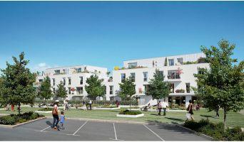 Photo n°3 du Programme immobilier n°216861