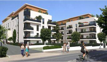Programme immobilier n°214933 n°3