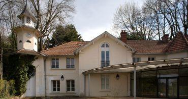 Le Pecq programme immobilier neuf « Domaine Grandchamp » en Loi Pinel