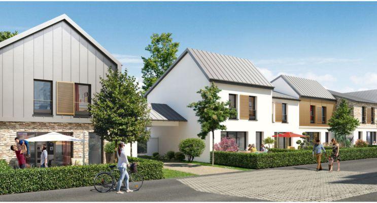 Programme immobilier n°214699 n°4