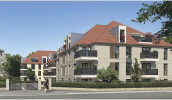 Programme immobilier n°212735 n°2